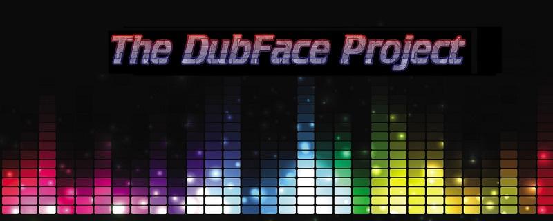 Dubface Project